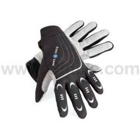 Aqualung Amara Admiral II 2mm Gloves