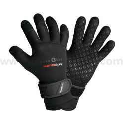 Aqualung Guantes Thermocline 3mm
