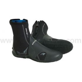 Aqualung Polar Zippered 5mm Boots