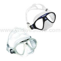 Aqualung Micromask Mask