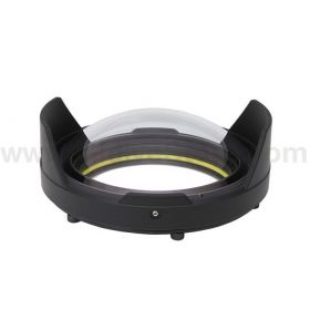 Inon Dome for UWL-H100 28M67