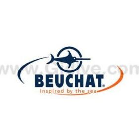 Beuchat Inflator Service Kit