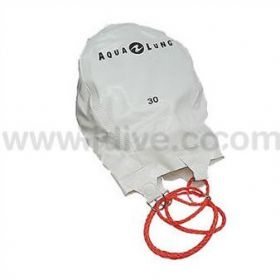 Aqualung Lift Buoy 50 liters
