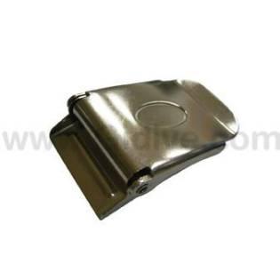 Aqualung Weight Belt Buckle