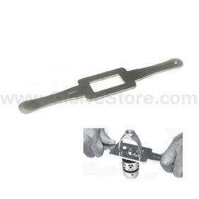 Cressi Assembly Nut Bracket Wrench