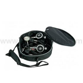 Tecline Regulator Bag