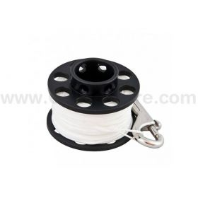 Tecline Cold Water Spool 30m