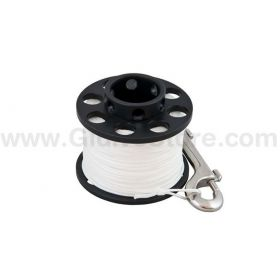 Tecline Cold Water Spool 40m