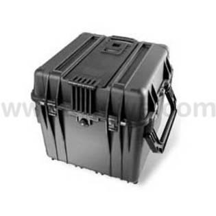 Peli Maleta Cube Case 0340
