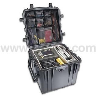 Peli Maleta Cube Case 0350