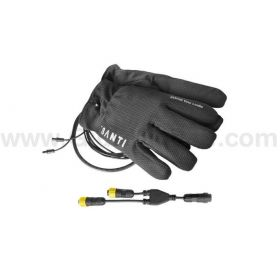 Santi Heating System Warming Gloves