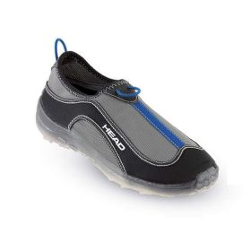 Head Aquashoes Aquatrainer Blue