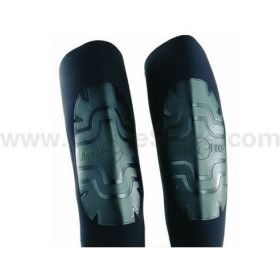 Aqualung Knee Pads for Neoprene Suits (2un.)