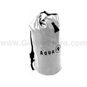 Aqualung Bolsa Estanca Defense 50L