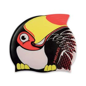 Head Cap Meteor Toucan Junior