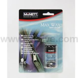 McNett Max Wax