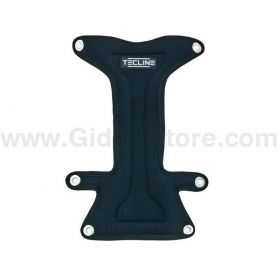 Tecline Backplate Soft Pad H