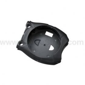 Suunto Combo Mount for Vyper & Zoop