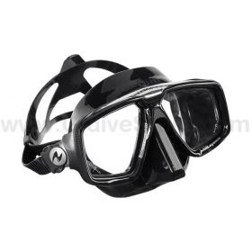 Aqualung Look HD Black Mask