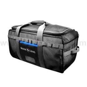 Aqualung Explorer Mesh Bag
