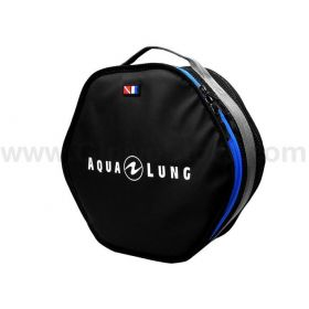 Aqualung Explorer Bolsa Regulador