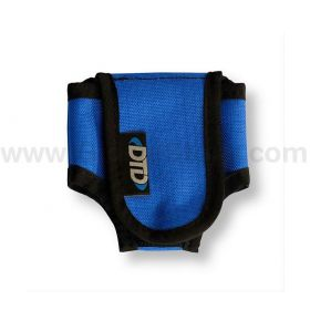 DTD Bolsillo Trim Weight Azul