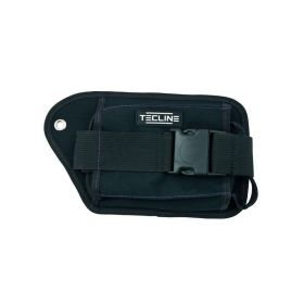 Tecline Double Weight Pocket Right Lady