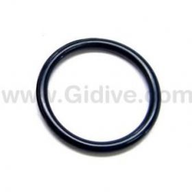 Aqualung O-Ring for DIN Regulator