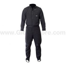 Aqualung MK2 Undersuit