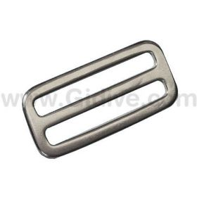 DTD Belt Stop Large 50mm