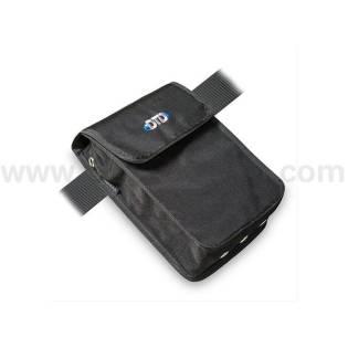 DTD Harness Pocket