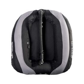 Mares XR Donut Bladder Twin Tank 20kg