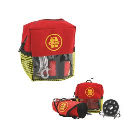 OMS Safety Set III