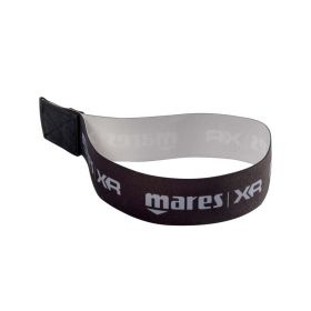 Mares XR Bandas botellas Stage