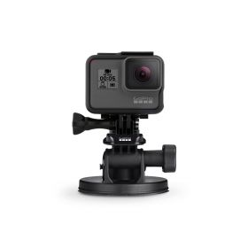 GoPro Suction Cup Ventosa