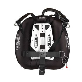 Tecline Pack Donut 22 Special with DIR Harness