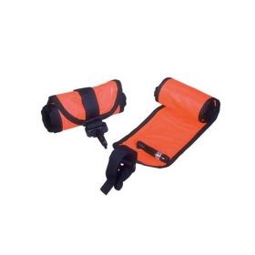 Dive Rite Seeme Float 110cm