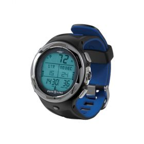 Aqualung i450T Blue