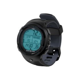 Aqualung i450T Black