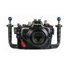Nauticam NA-5D Mark IV Housing for Canon EOS 5D Mark IV