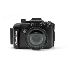 Nauticam NA-RX100V Housing for Sony RX100V & VA