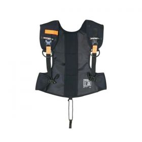 Beuchat Weight Harness