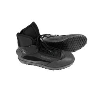 Aqualung EVO4 Boots