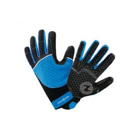 Aqualung Velocity 2mm Gloves