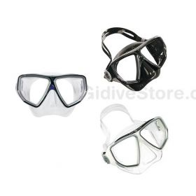 Aqualung Oyster LX Mask
