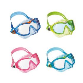 Aqualung Mix Kids Mask