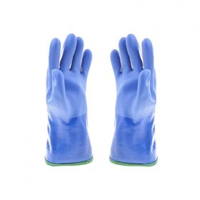Bare Guantes Secos (2un.)