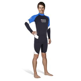 Mares Thermo Guard 0.5mm Long Sleeve Man