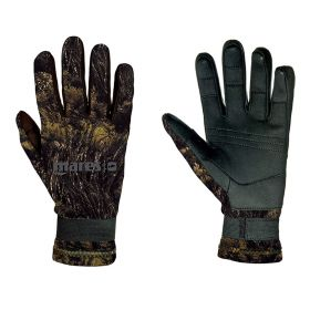 Mares Gloves Amara Illusion 20