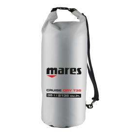 Mares Dry Bag Cruise T35